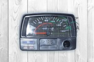 Панель приборов  Delta  120км/ч, без индикатора  P-9055