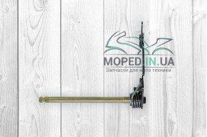 Инструмент для регулировки клапанов 3mm, под гайку на 10mm