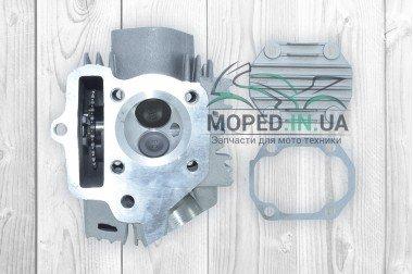 Головка цилиндра  Active 110  52.4mm  в сборе  TMMP  G-9320