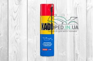 Смазка спрей проникающая XADO 500 мл