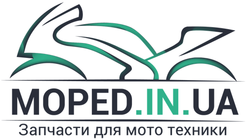 Moped.in.ua